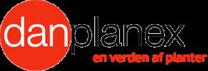 Danplanex